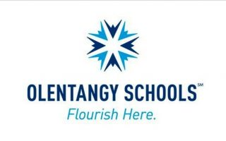Supt. Mark Raiff Discusses Olentangy Schools Reopening
