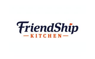 Win a $25 Gift Card to Friendship Kitchen