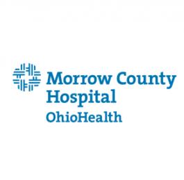 Morrow Co. Hospital Closing? No!