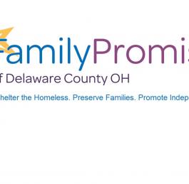 Family Promise of Delaware County